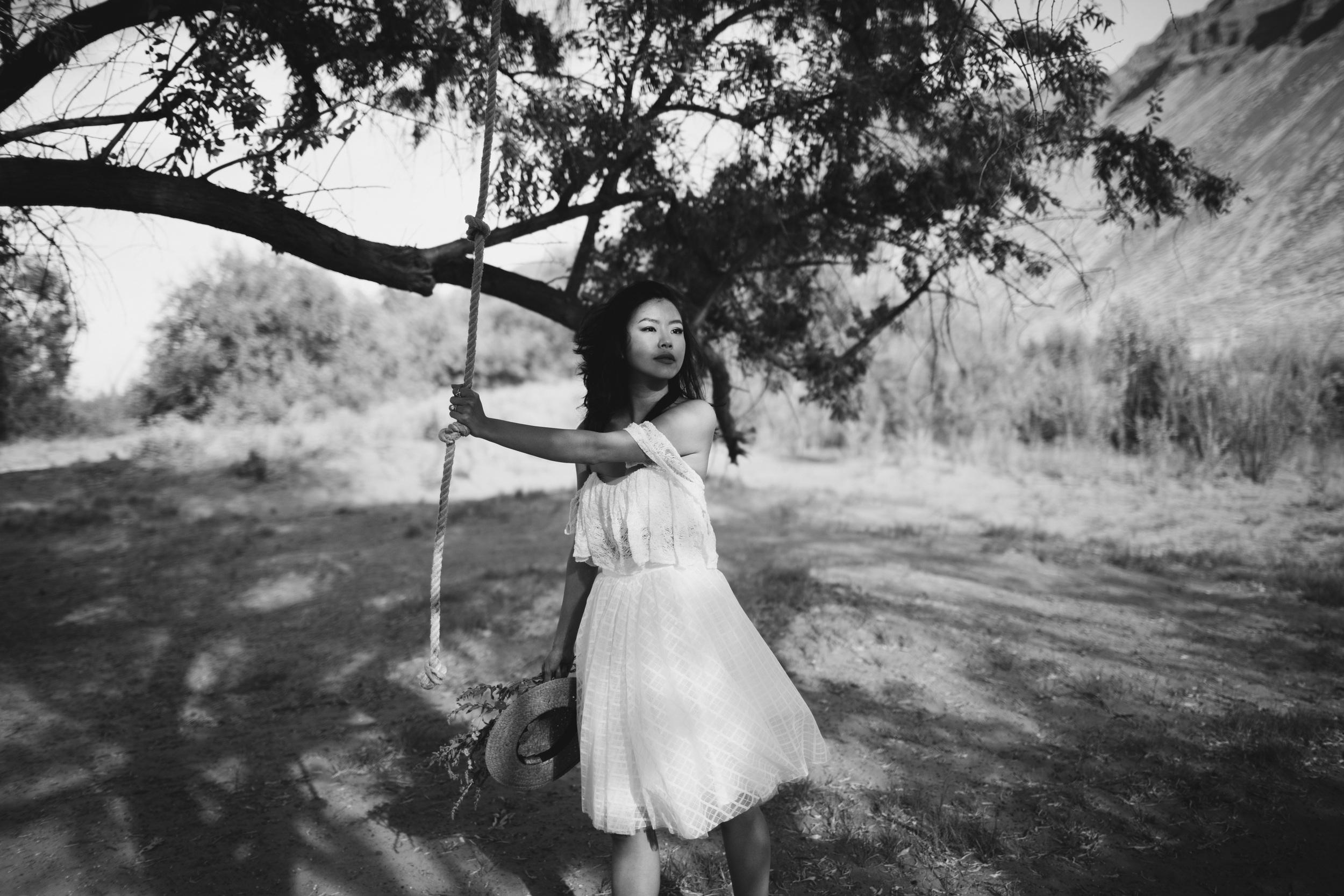 Carolyn white skirt-138.jpg