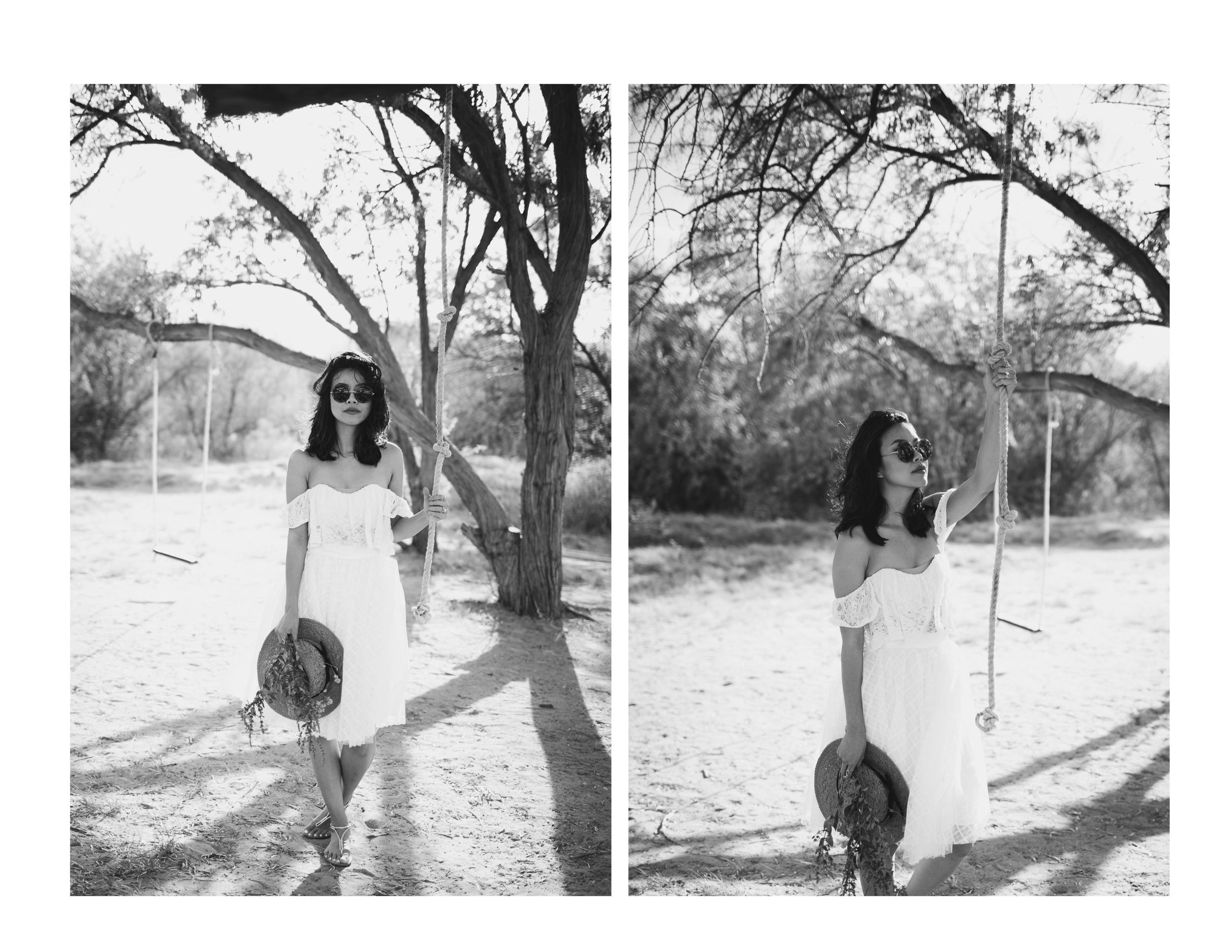 Carolyn white skirt- double 3.jpg
