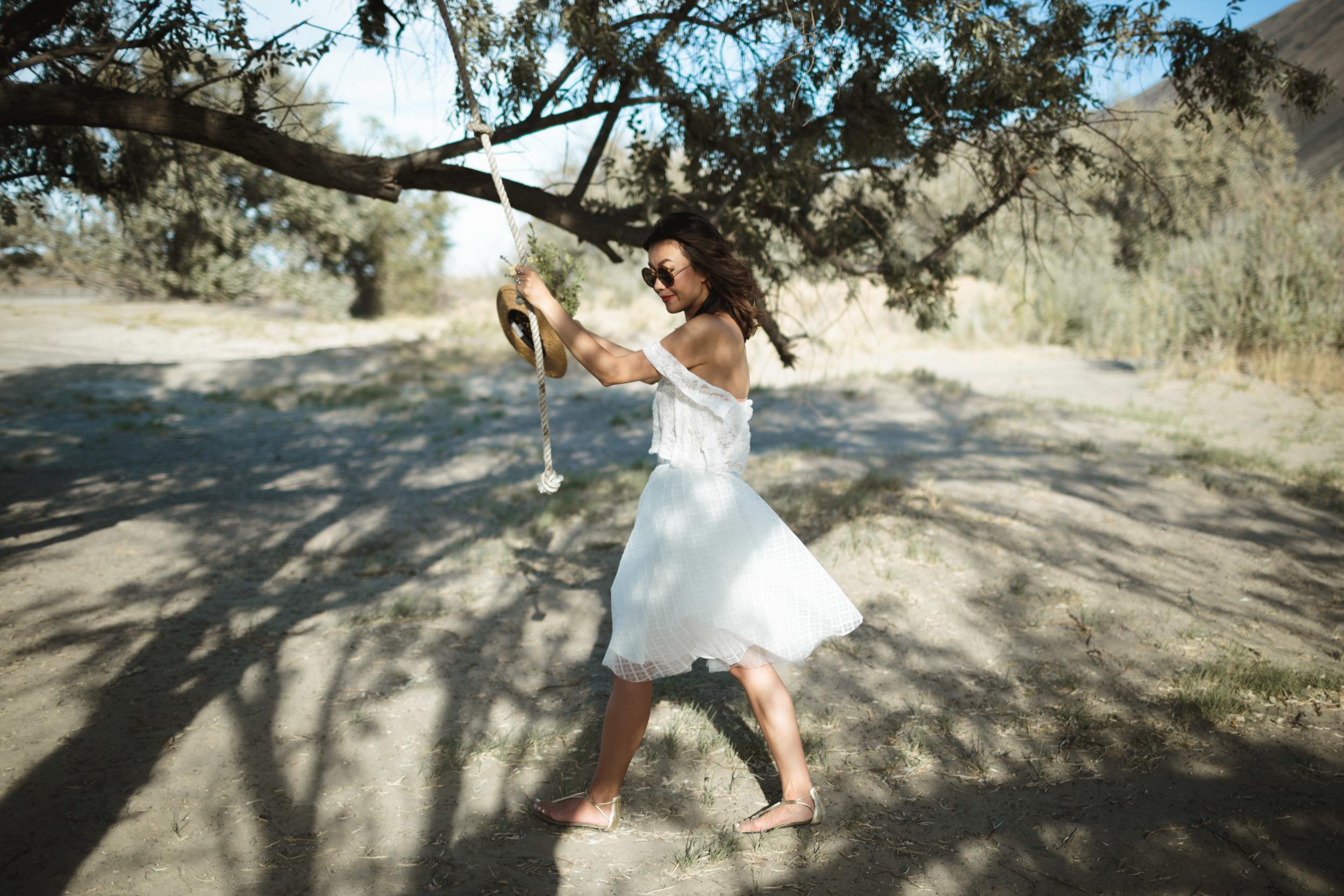 Carolyn white skirt-134.jpg
