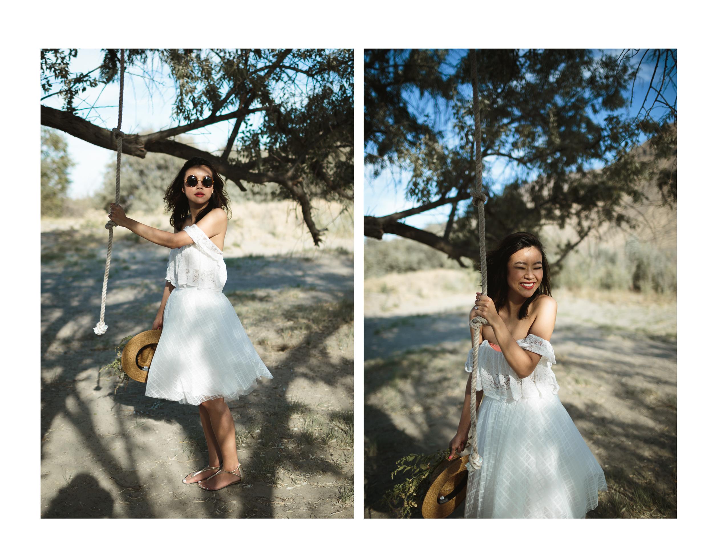 Carolyn white skirt- double 4.jpg
