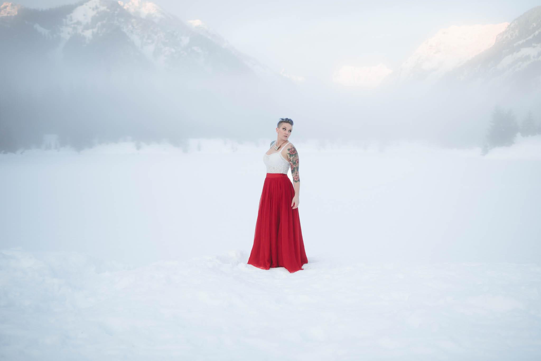 2016-1 Shan snow Web-18.jpg