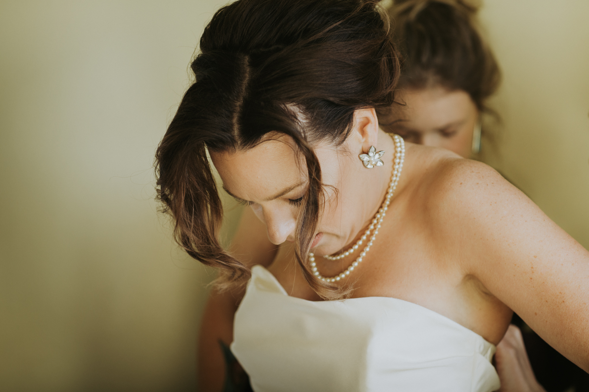 Gran Wedding Blog | Cassie Marino Photo-39.jpg