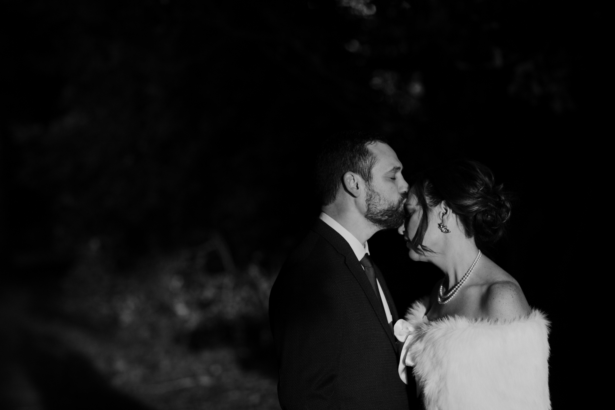 Gran Wedding Blog | Cassie Marino Photo-67.jpg