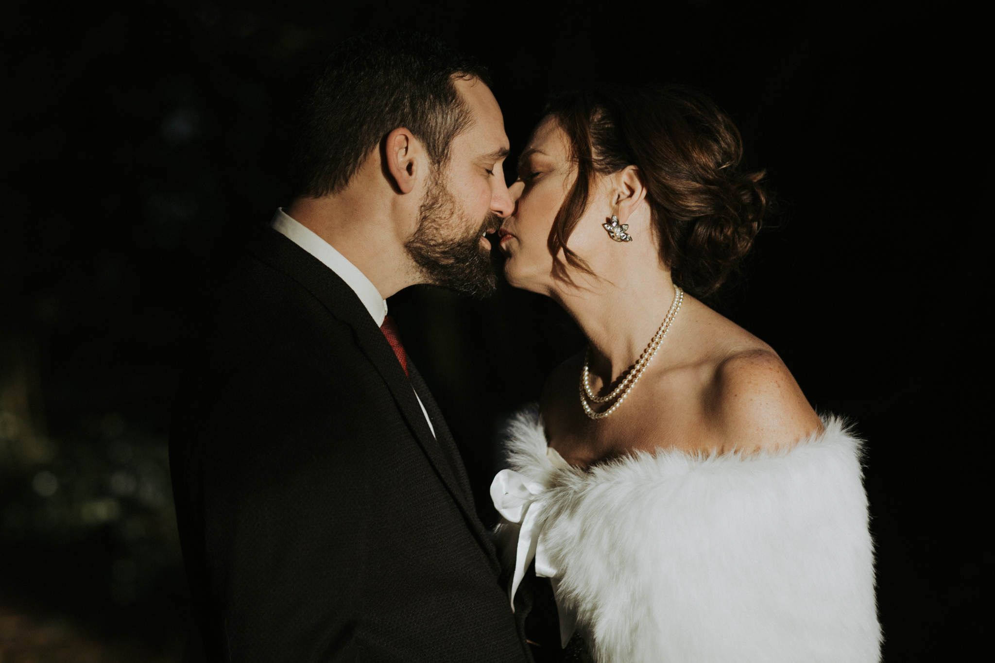 Gran Wedding Blog | Cassie Marino Photo-68.jpg