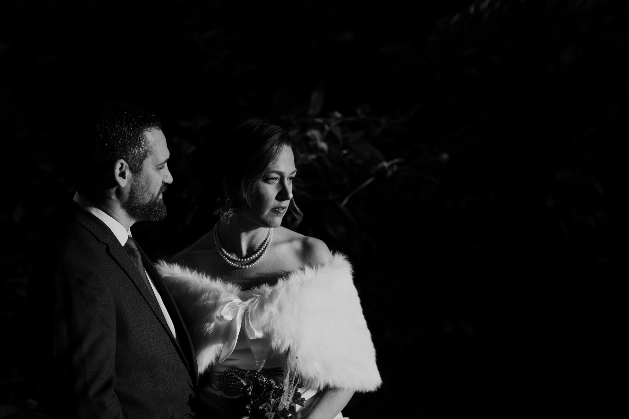Gran Wedding Blog | Cassie Marino Photo-70.jpg