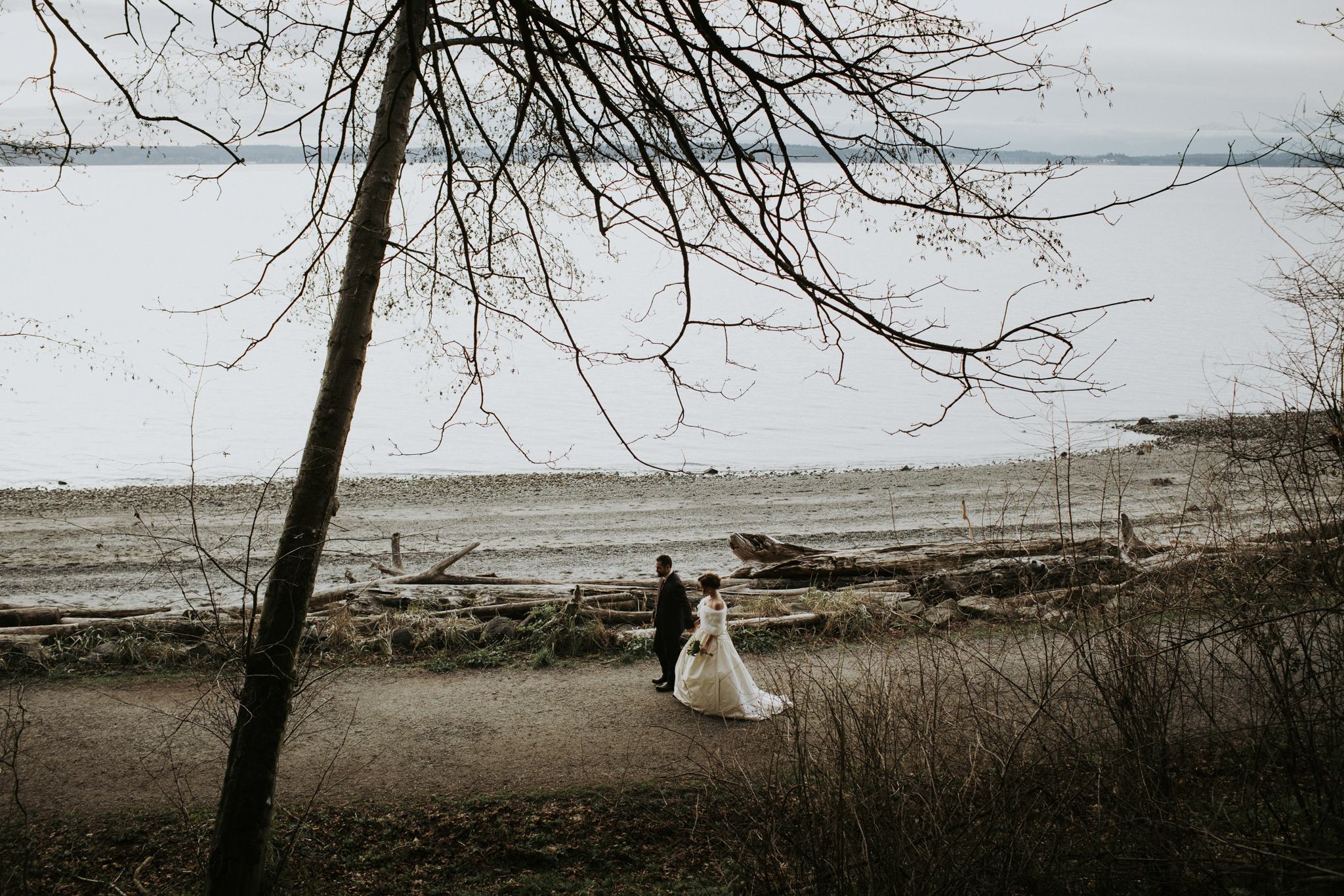 Gran Wedding Blog | Cassie Marino Photo-74.jpg