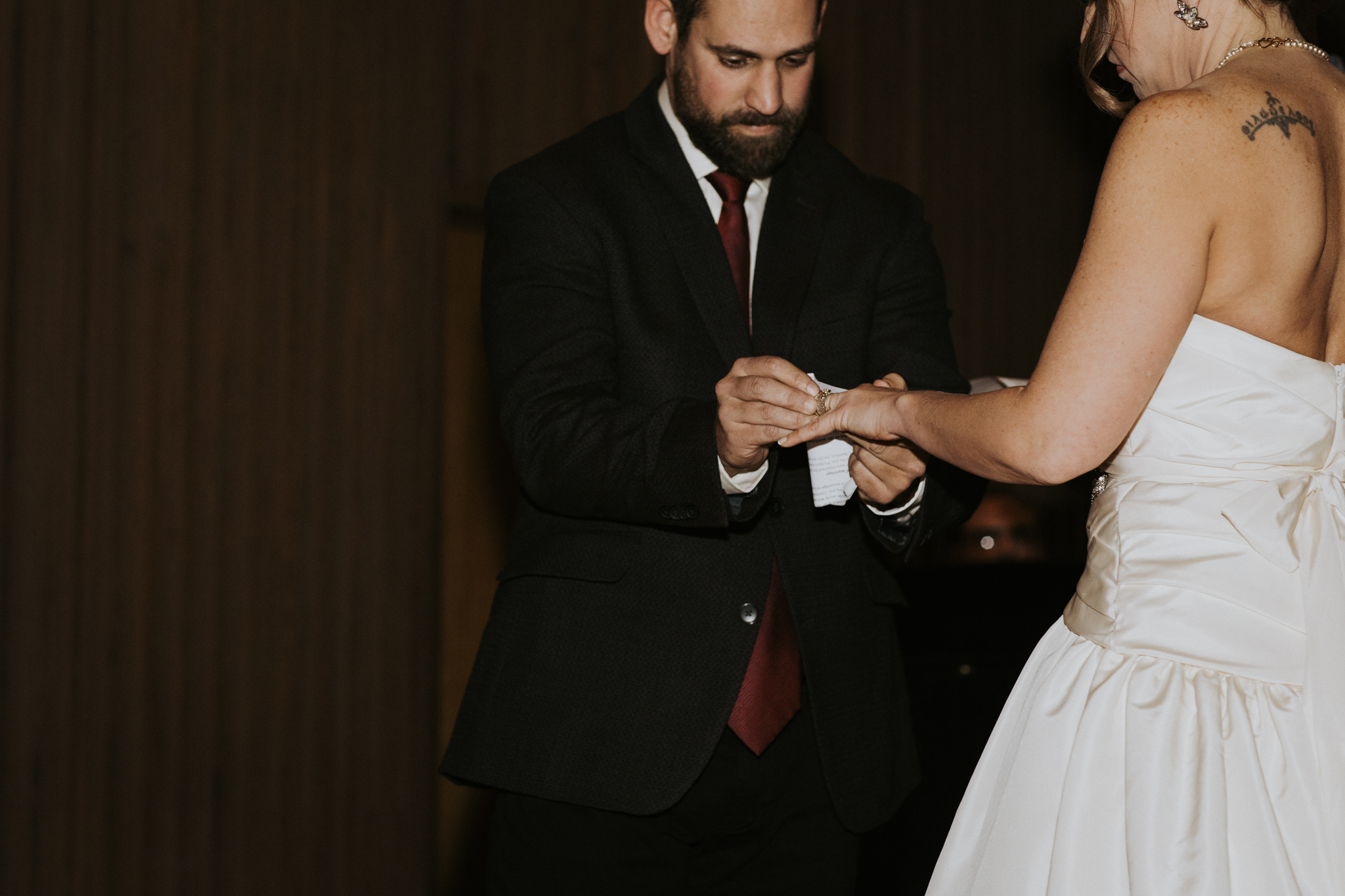 Gran Wedding Blog | Cassie Marino Photo-110.jpg