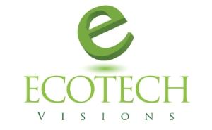 EcoTech.jpg