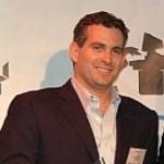 Richard Swerdlow:  F  ounder & Chief Executive Officer,  Real Estate Holdings -   Condo.com  ,   Houses.com   and   Property.com
