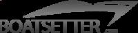 boatsetter logo.png