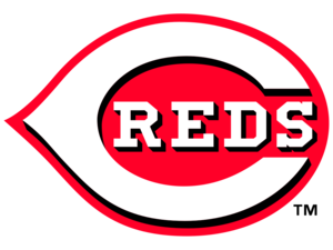 Info+Reds.png