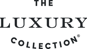Luxury collection logo .png