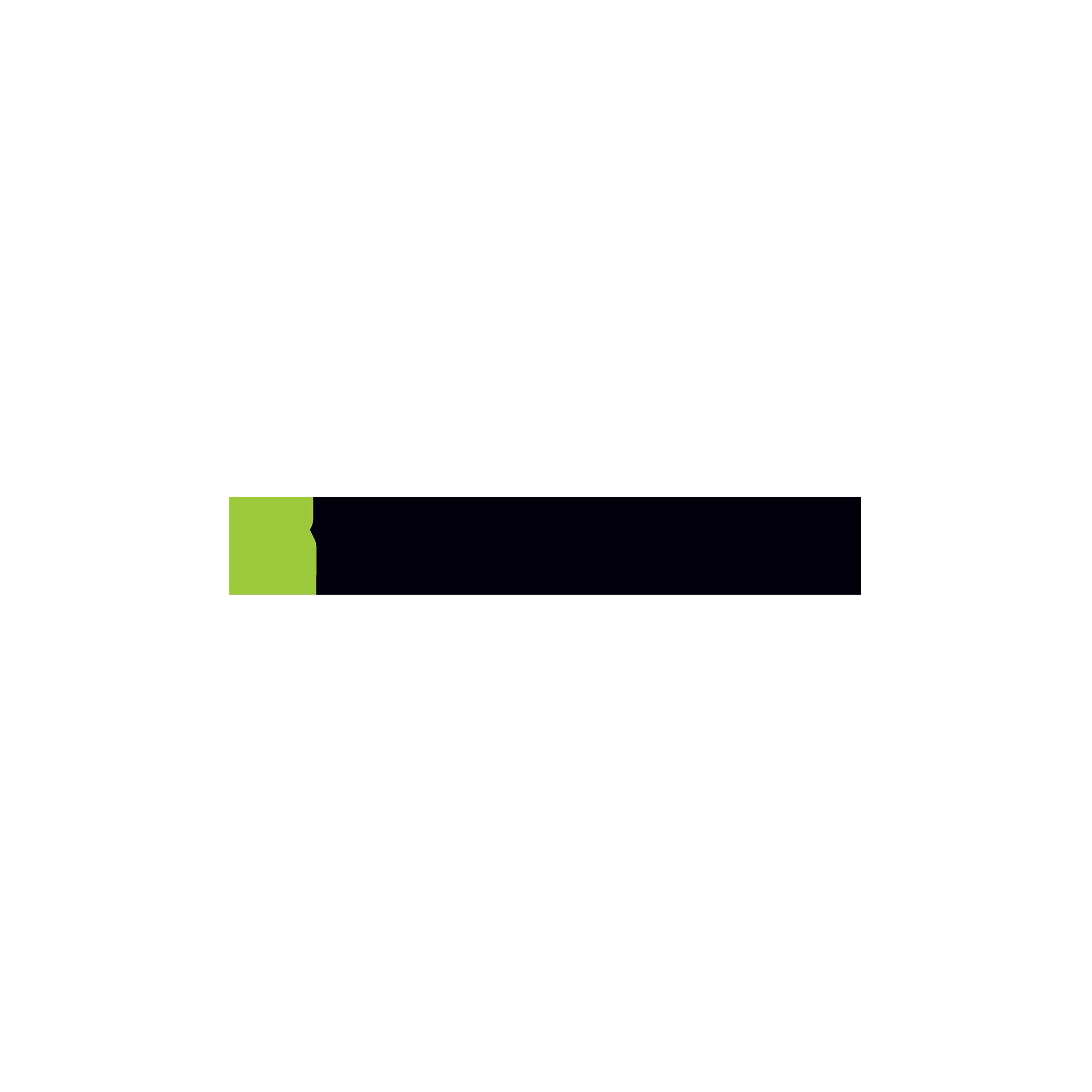 PeopleVine.png