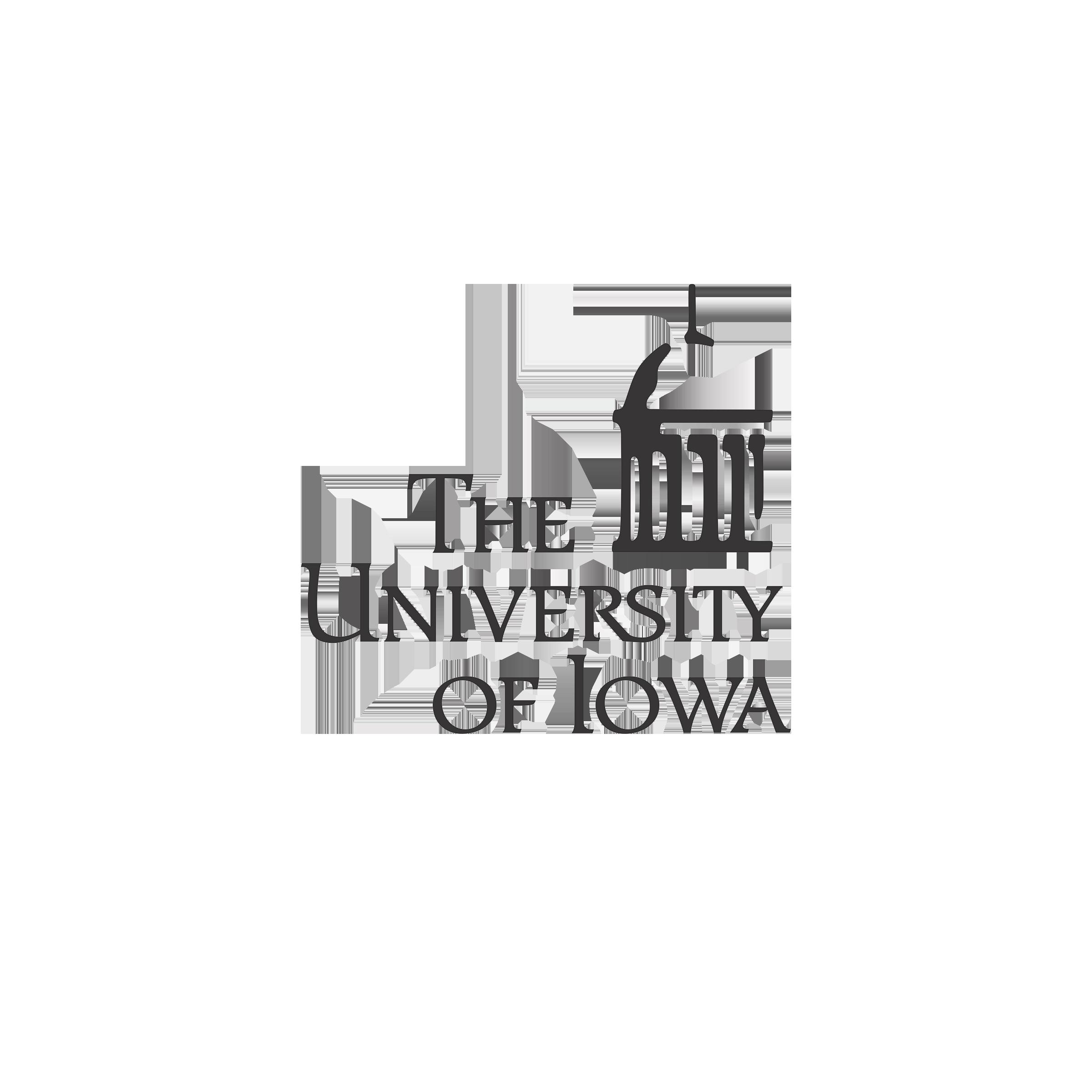 University of Iowa.png