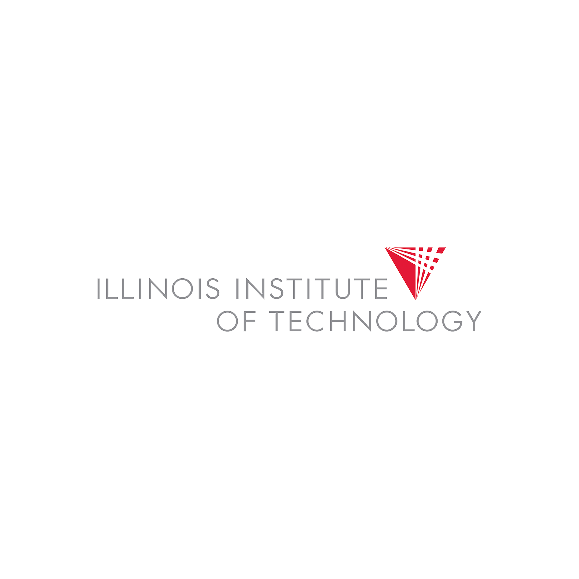 Illinois Institute of Technology.png