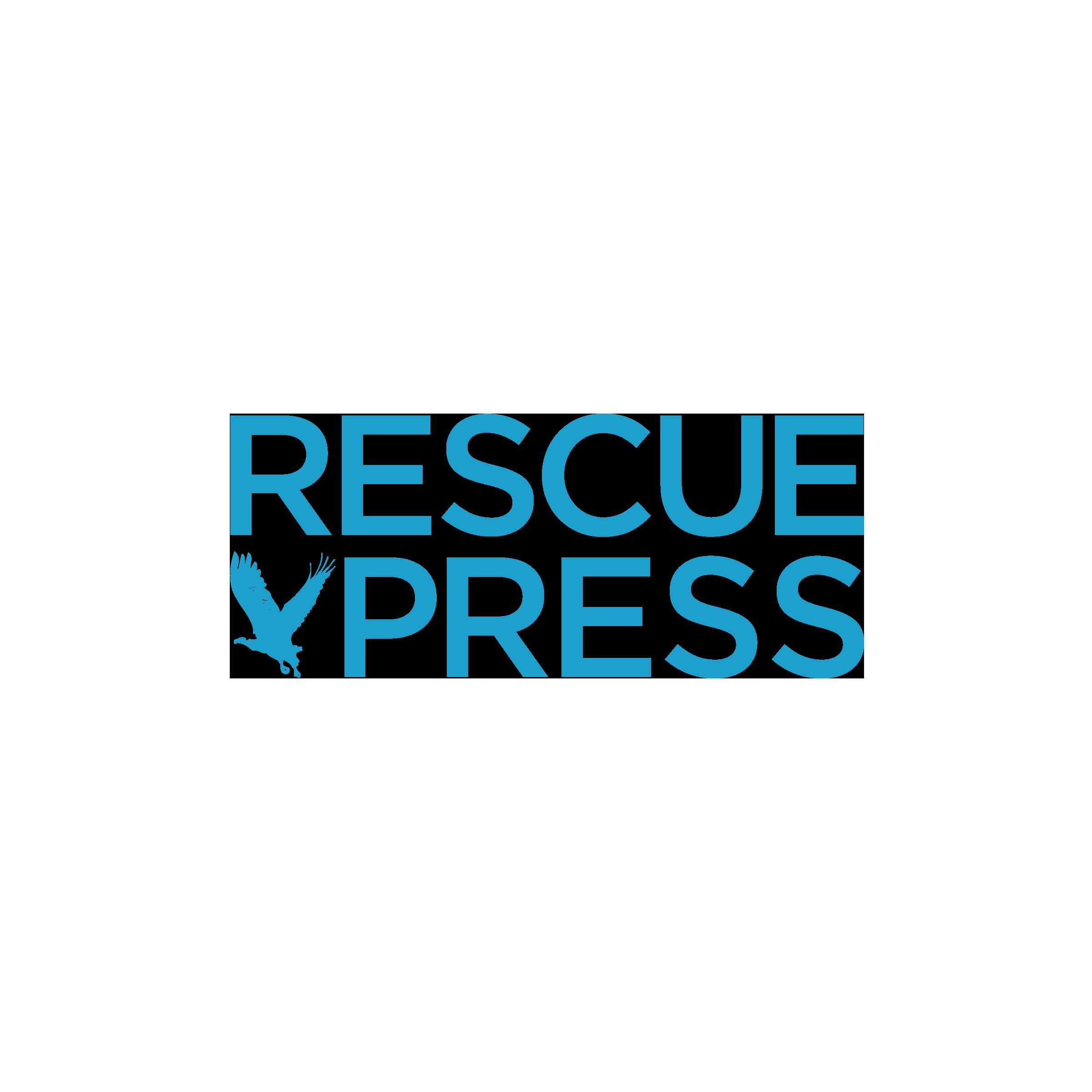 Rescue Press.png