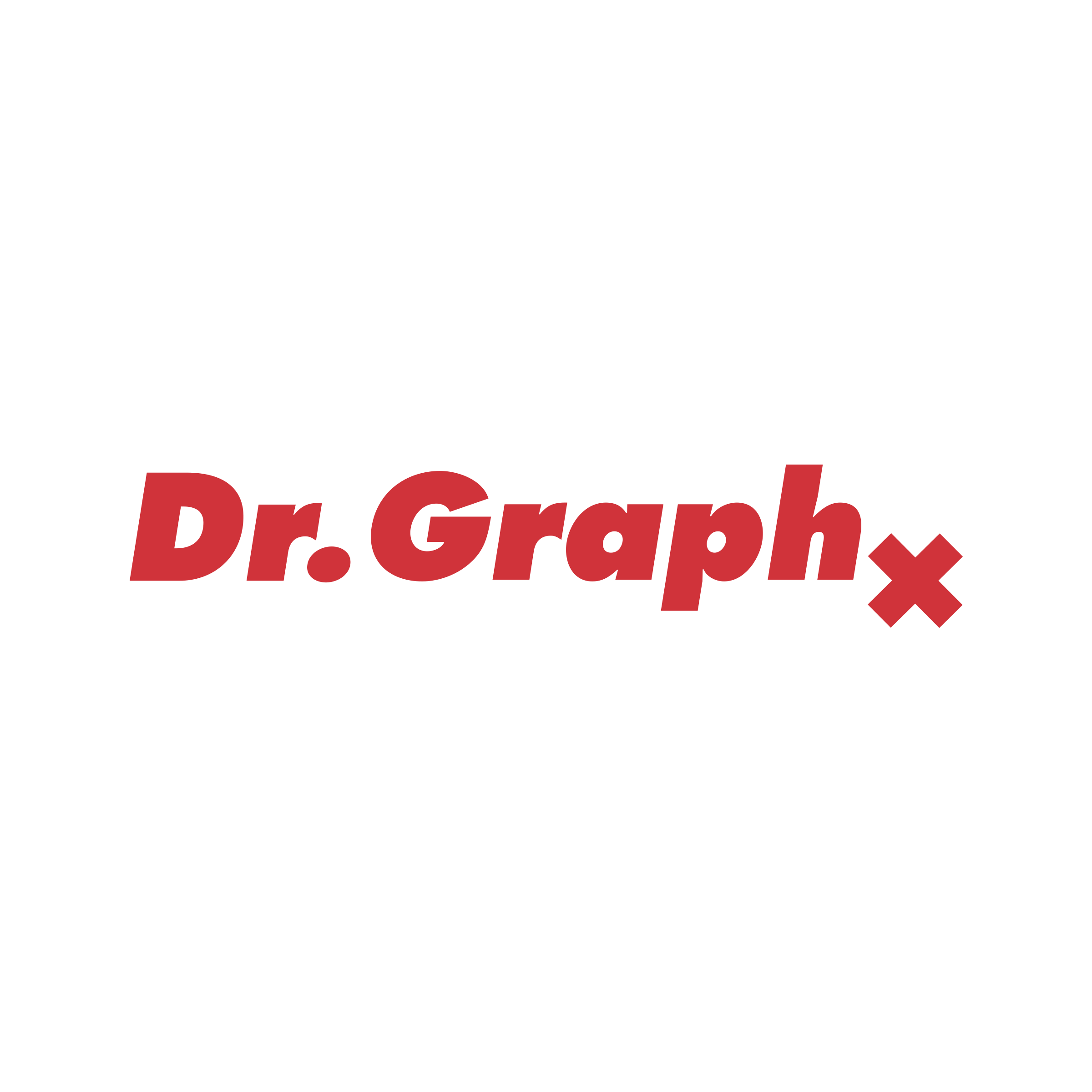 Dr Graphx.png