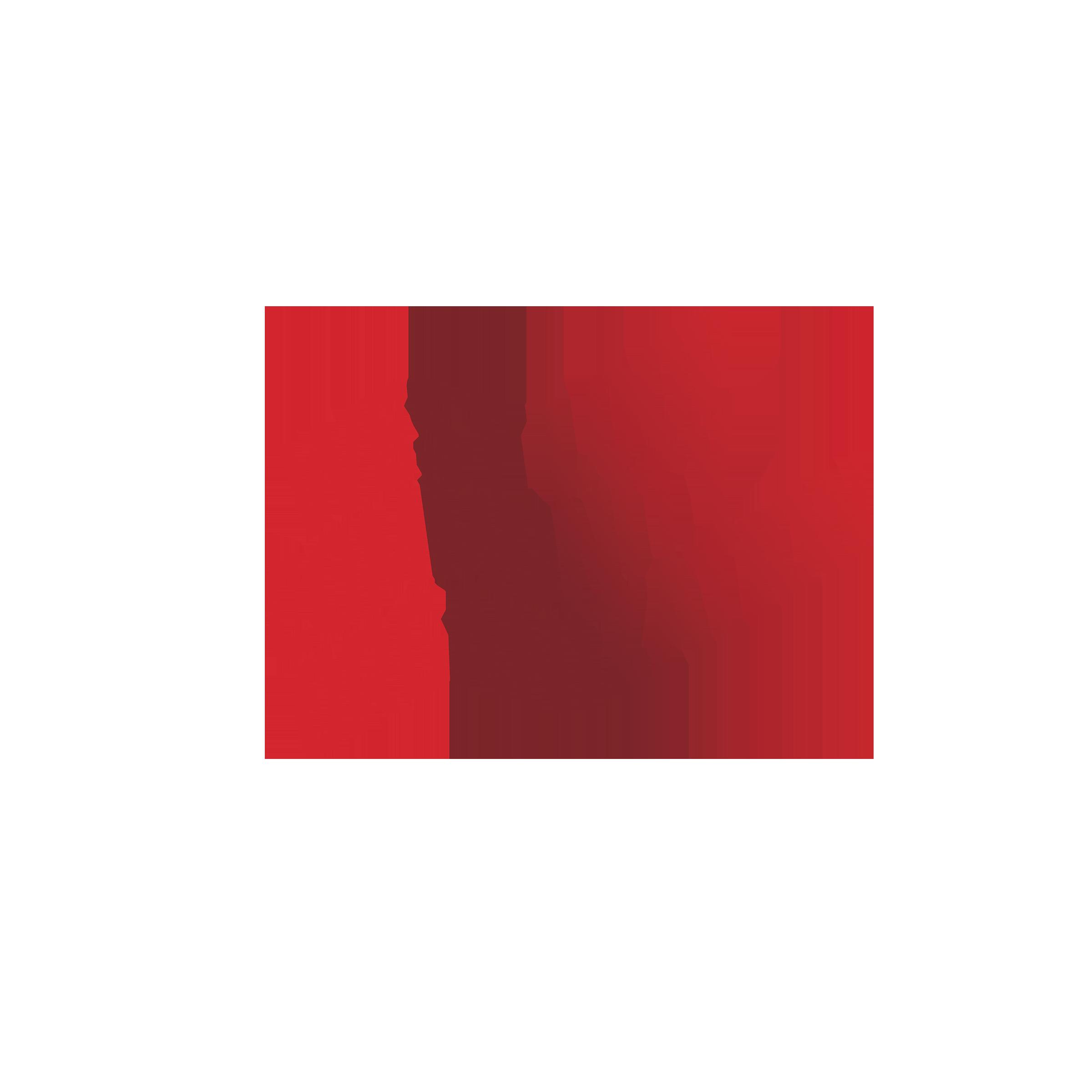 West Loop Community Organization.png
