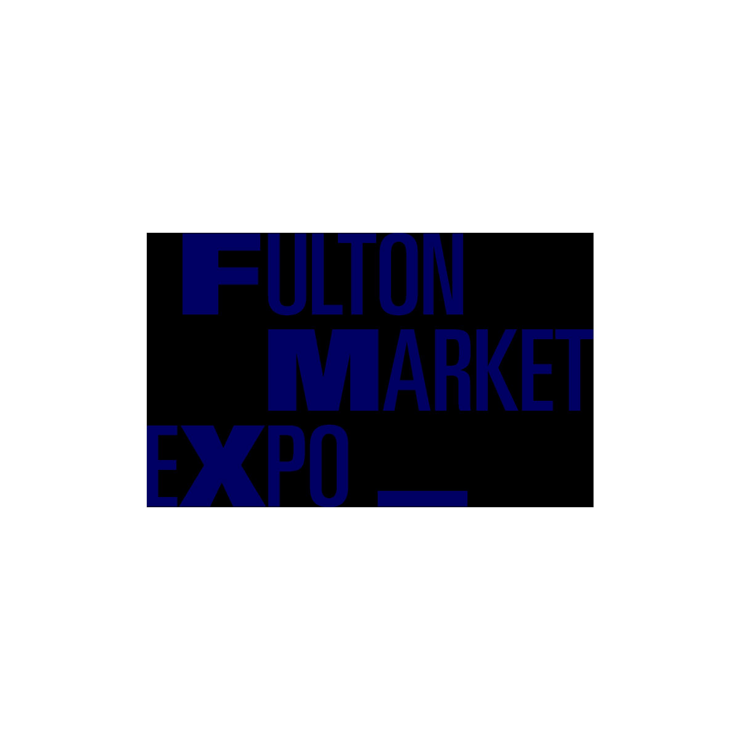 Fulton Market Expo.png