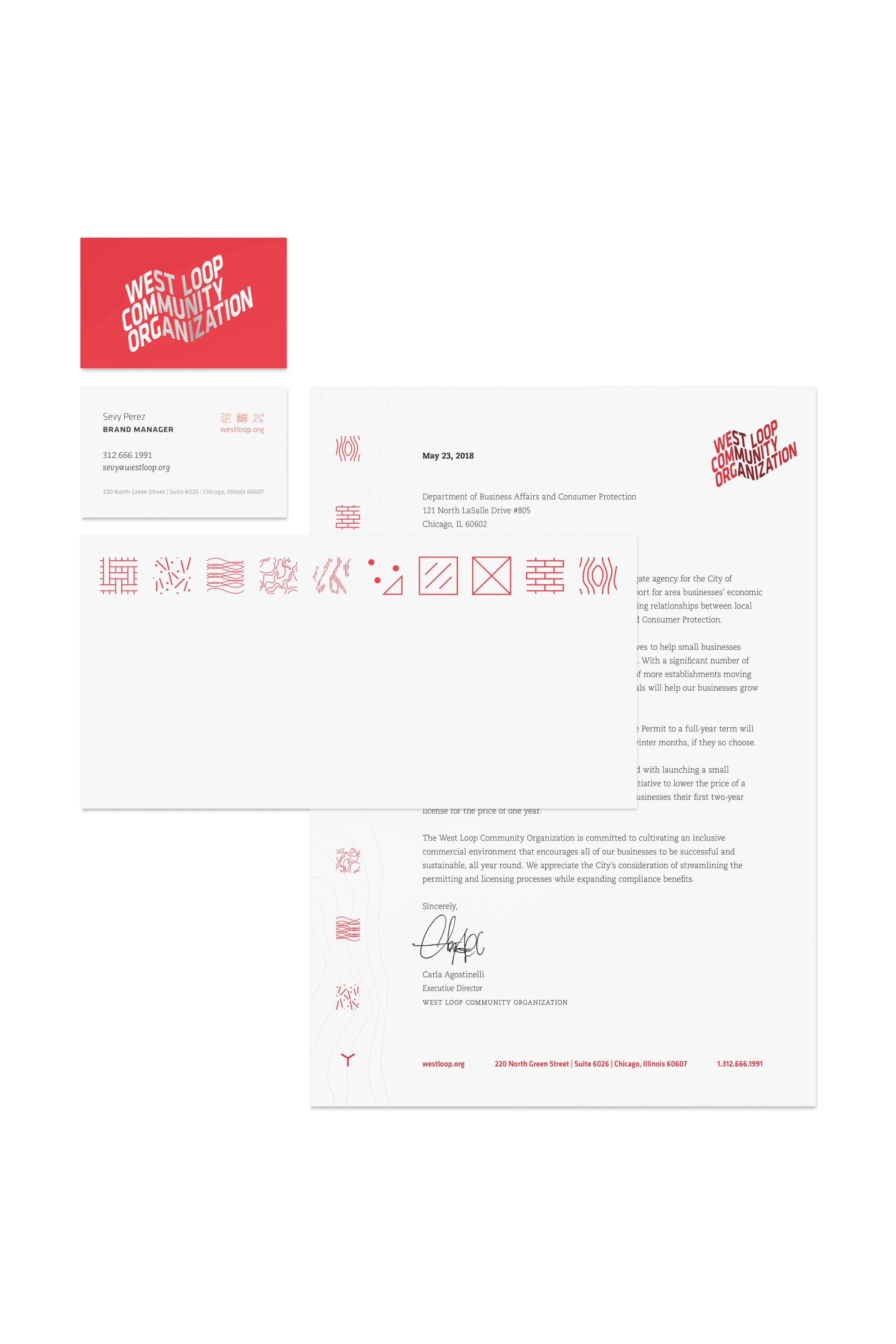 Stationery 0469 2018-10-17.png