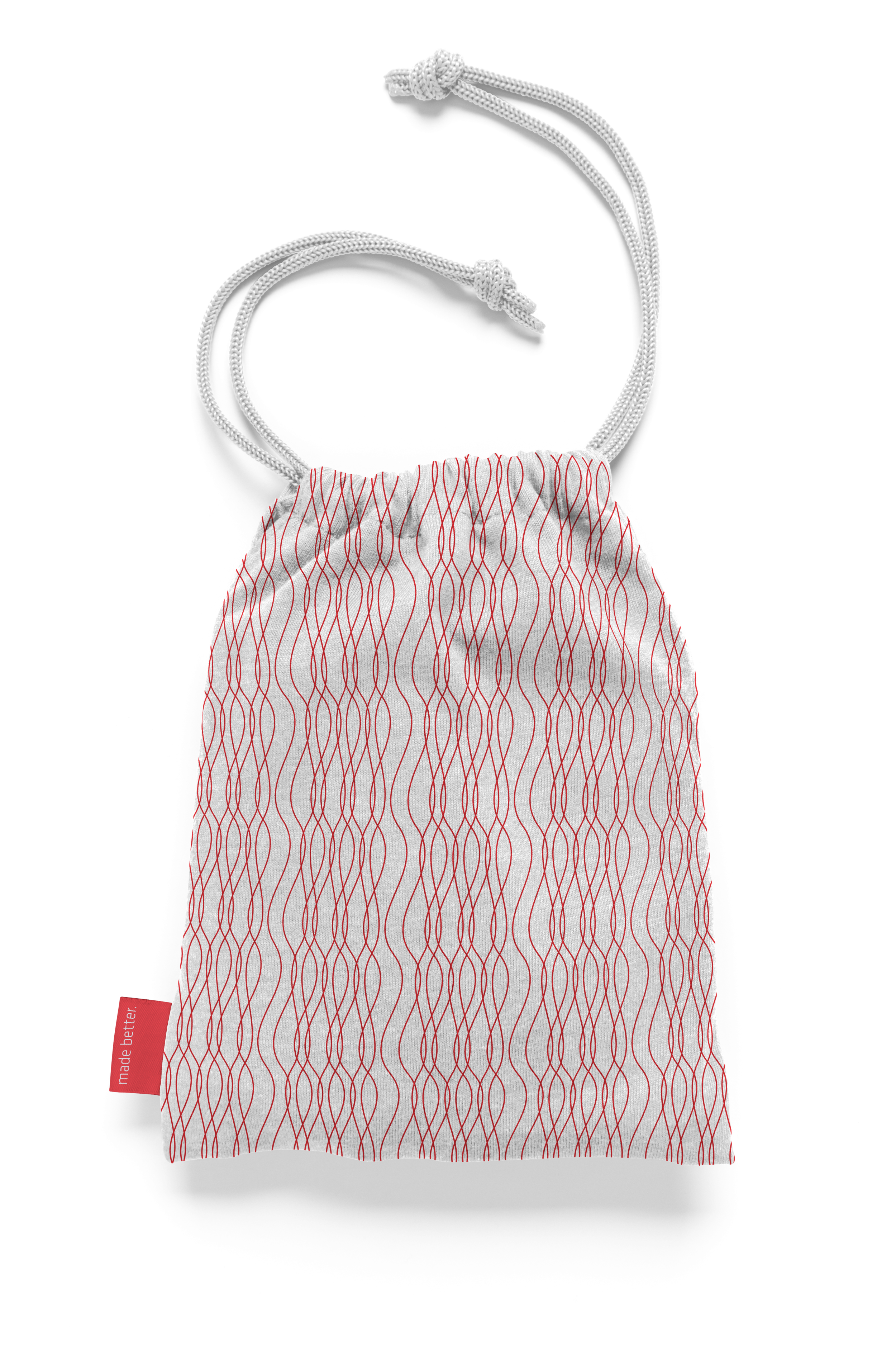 Bag 0631 2018-10-17_1.png