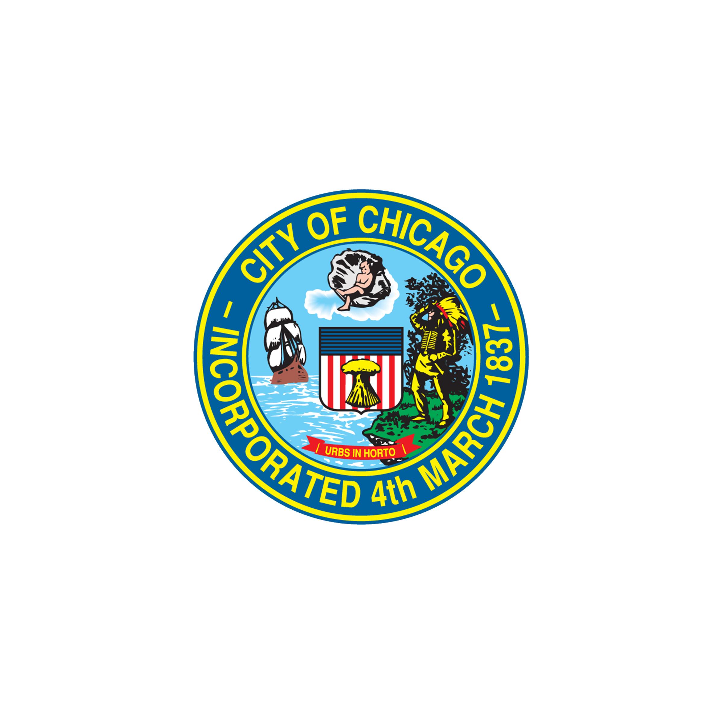 CityofChicago.png