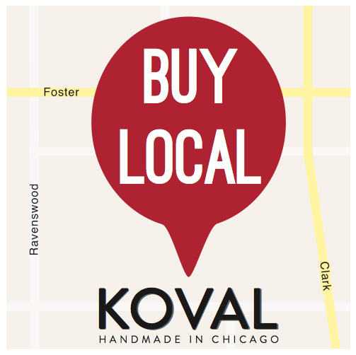 buylocal2.png