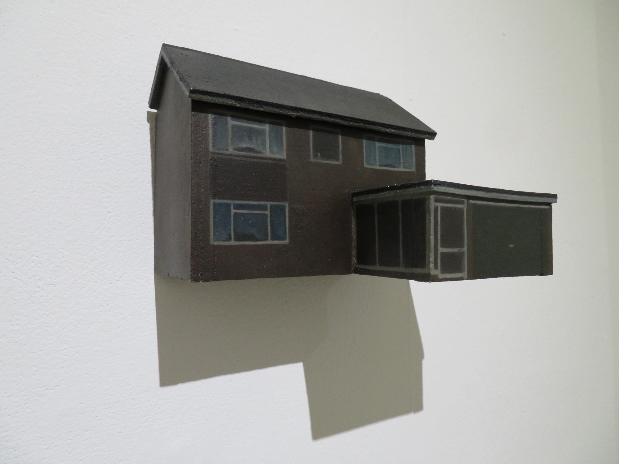 House no.7