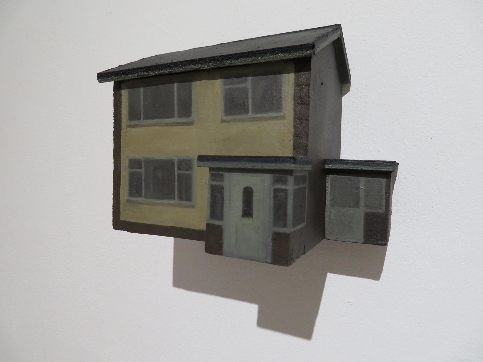 House no.10