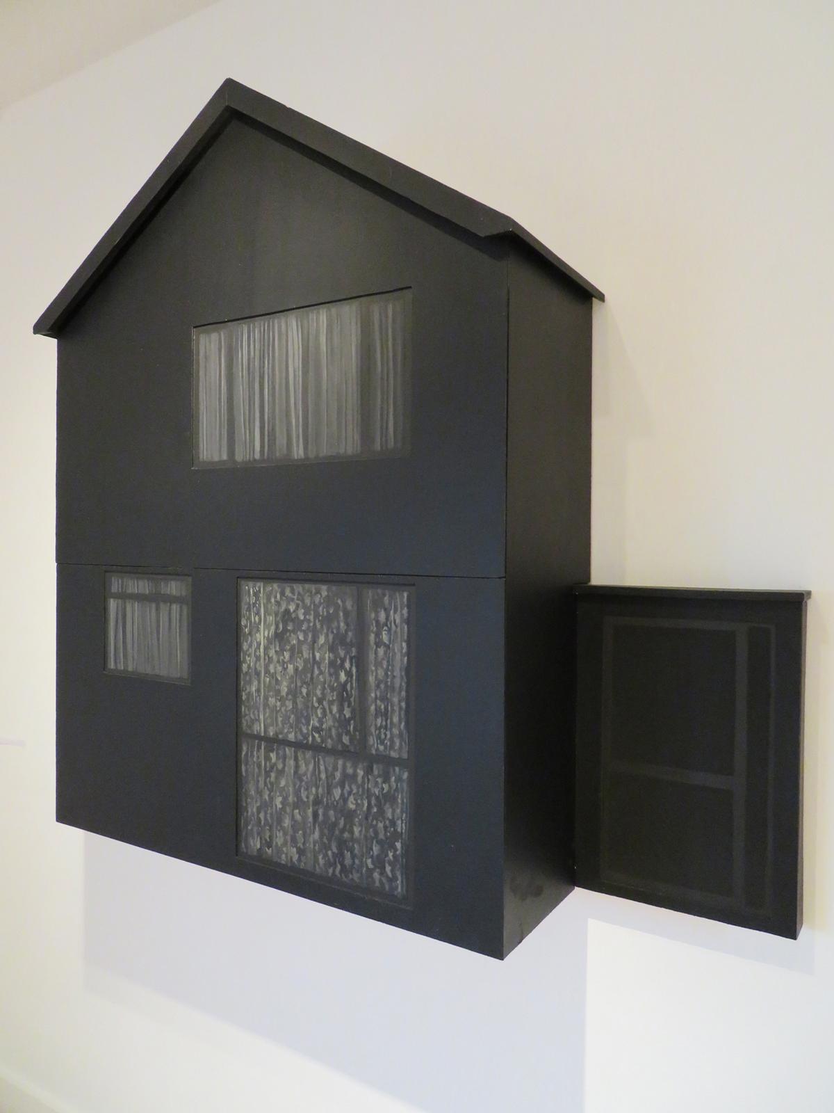 House no.15 web.jpg
