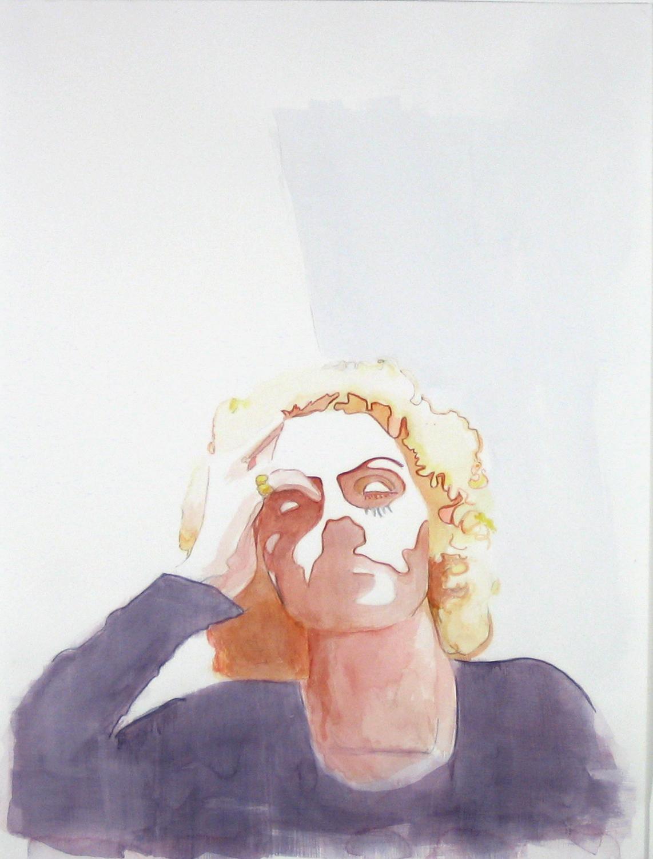 Overhead, 2003
