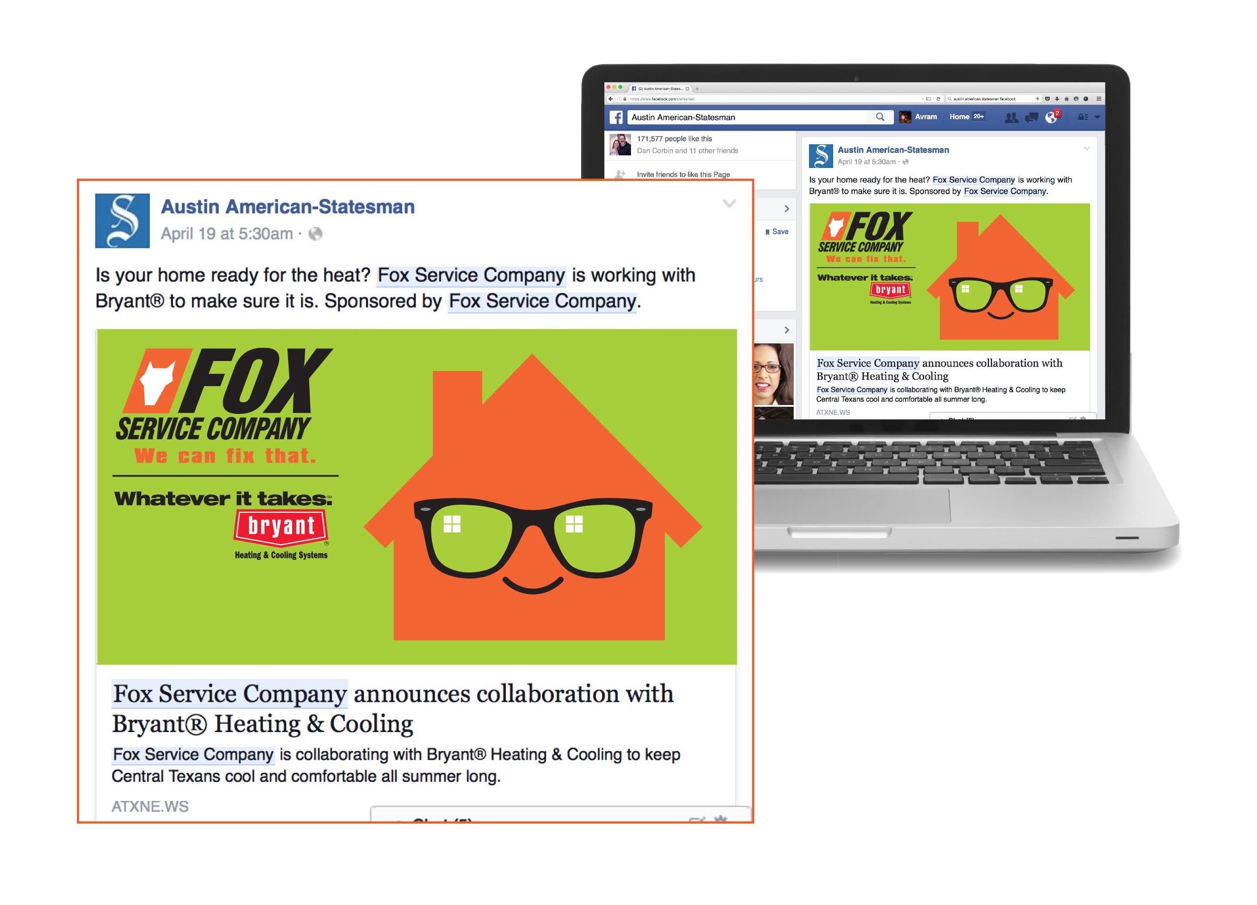 fox_ac_social_mockups.jpg