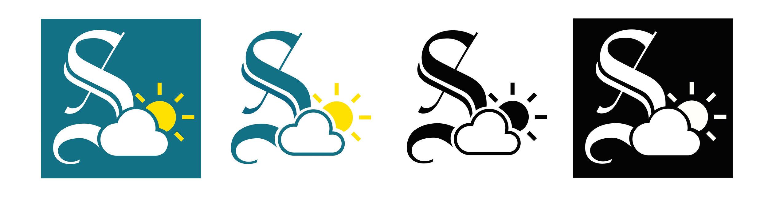 weather_alllogos.JPG