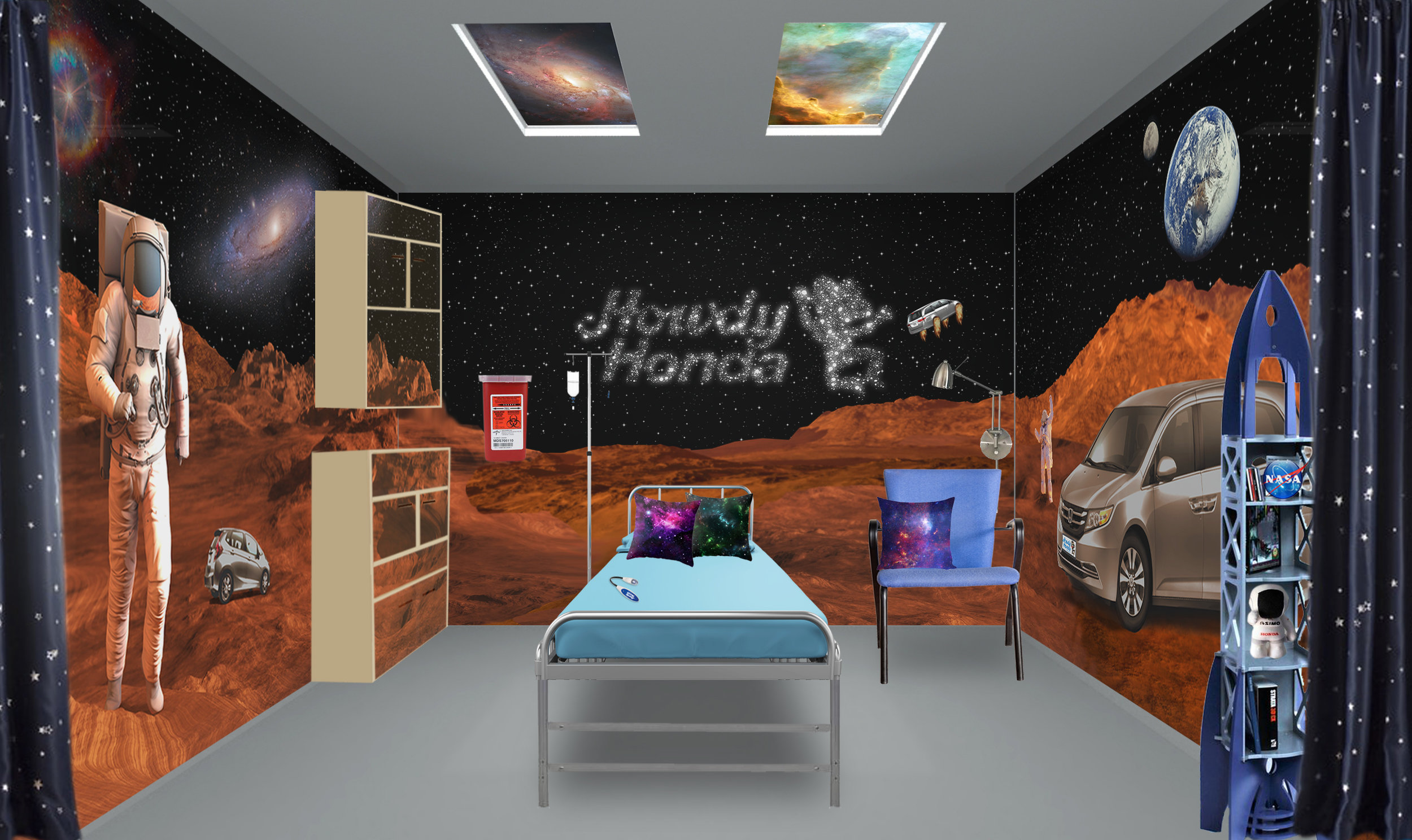 crash_room_mockup_OPTION3.jpg