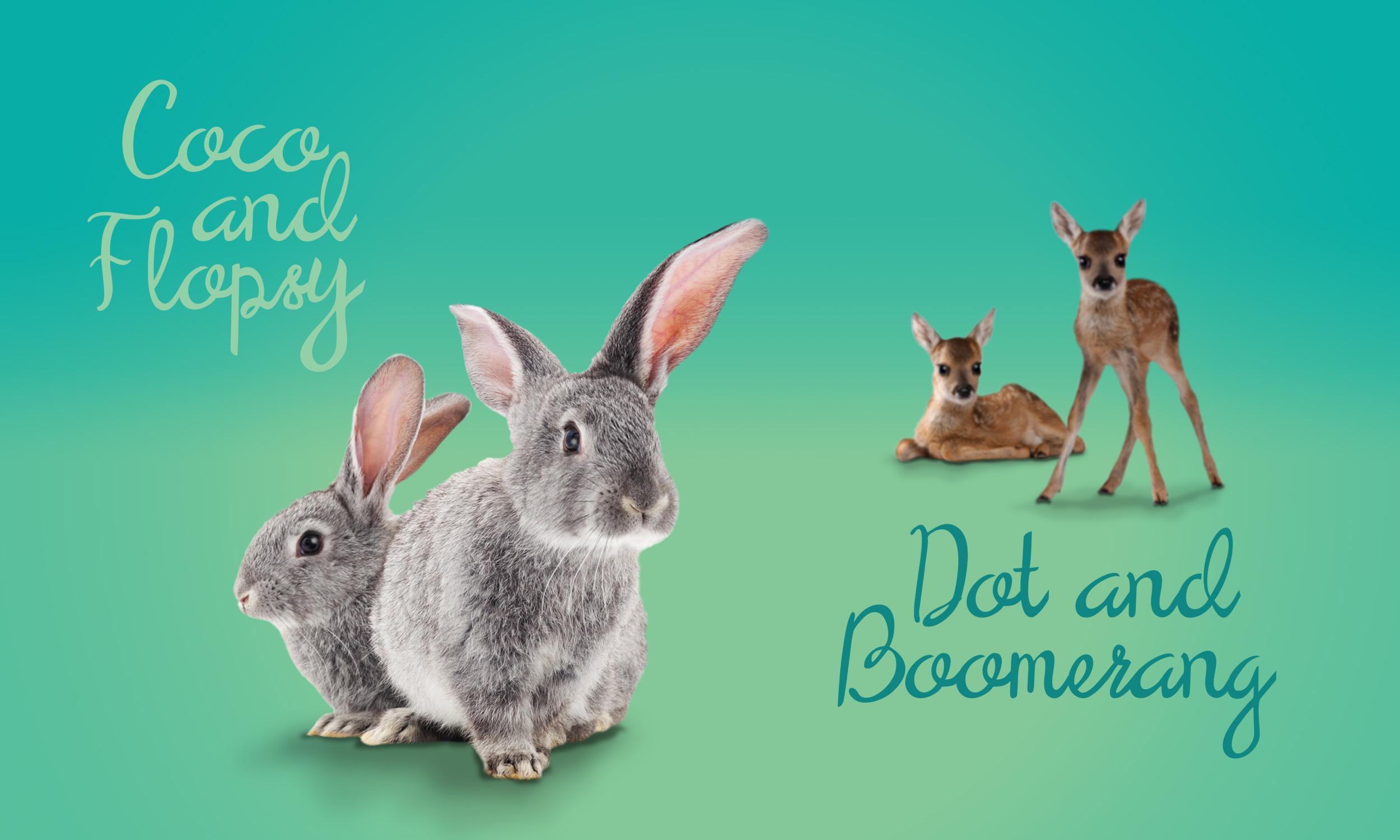 cpw_pep_bunnies_deer.jpg