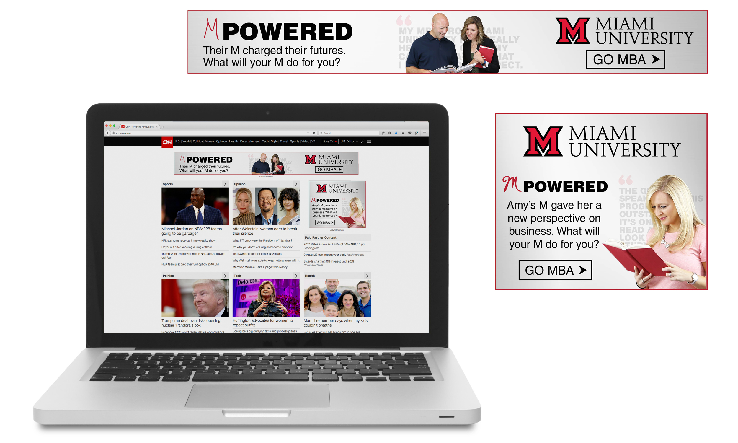 miamiu_digital_display.jpg