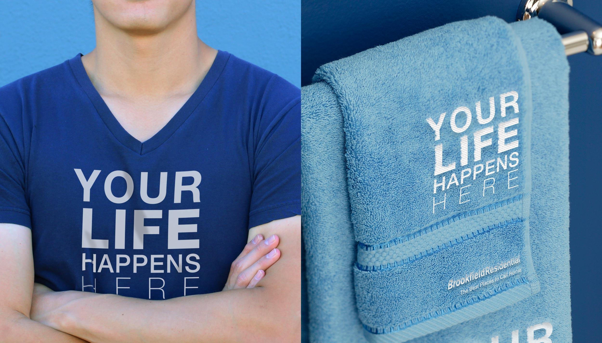 bf_ylhh_shirt_bath_towels_mock.jpg