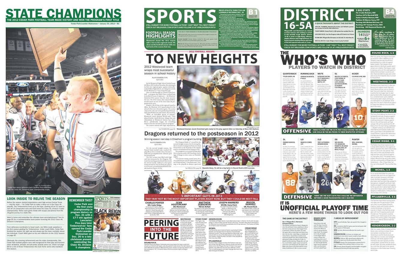 newspapers3.jpg