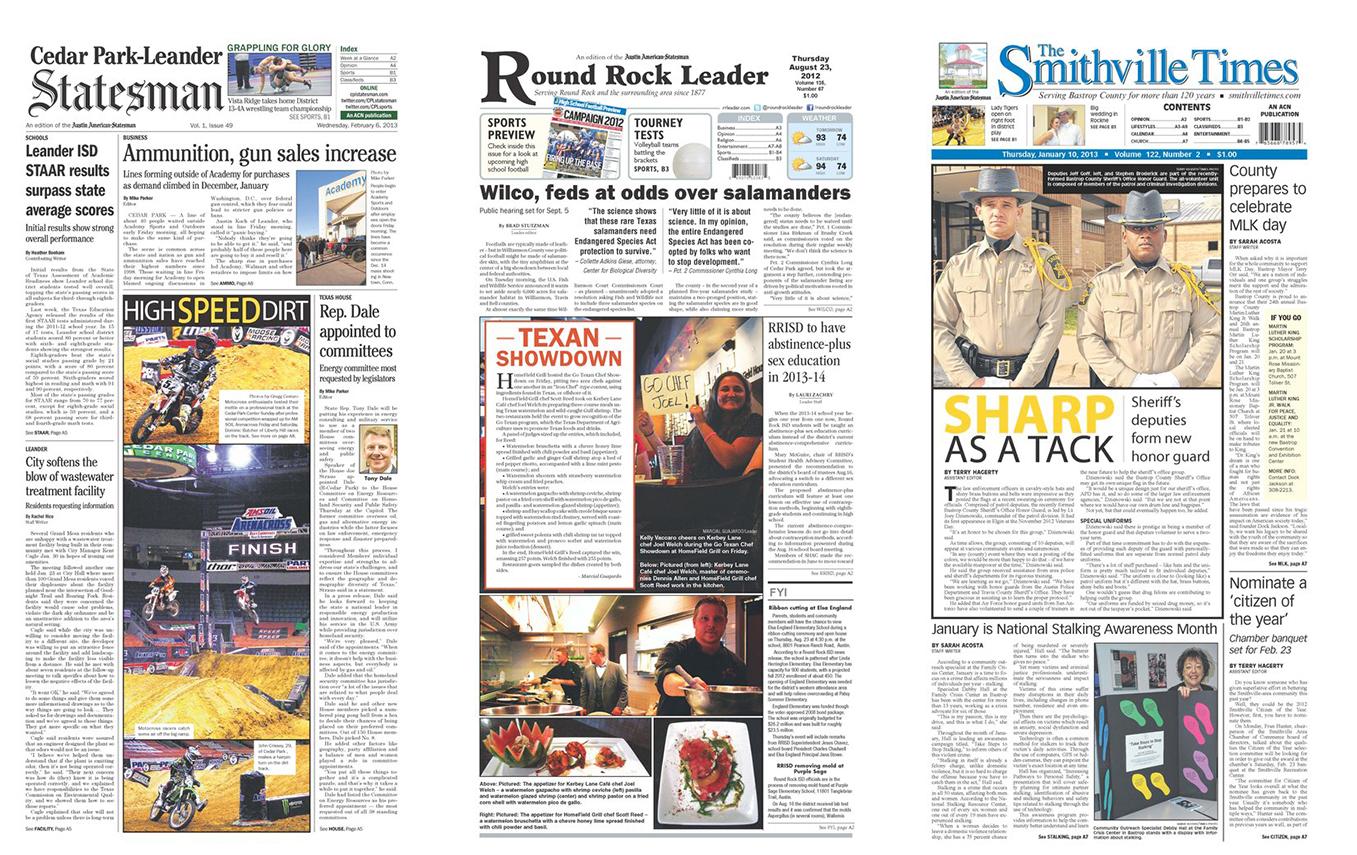 newspapers5.jpg