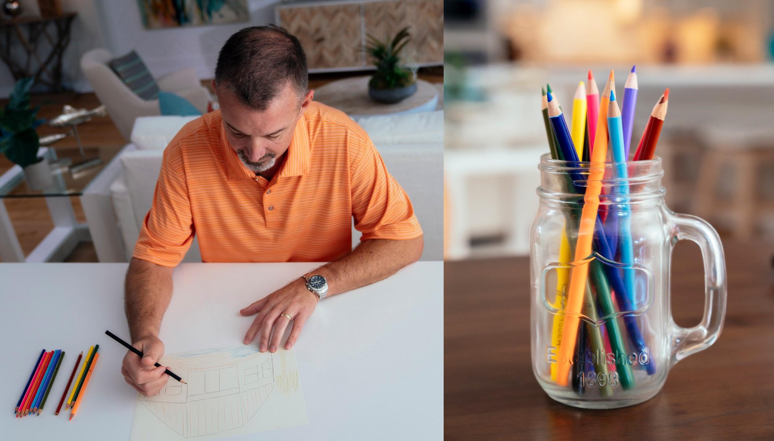 bf_drawn_home_shawn_and_pencils_photos.jpg