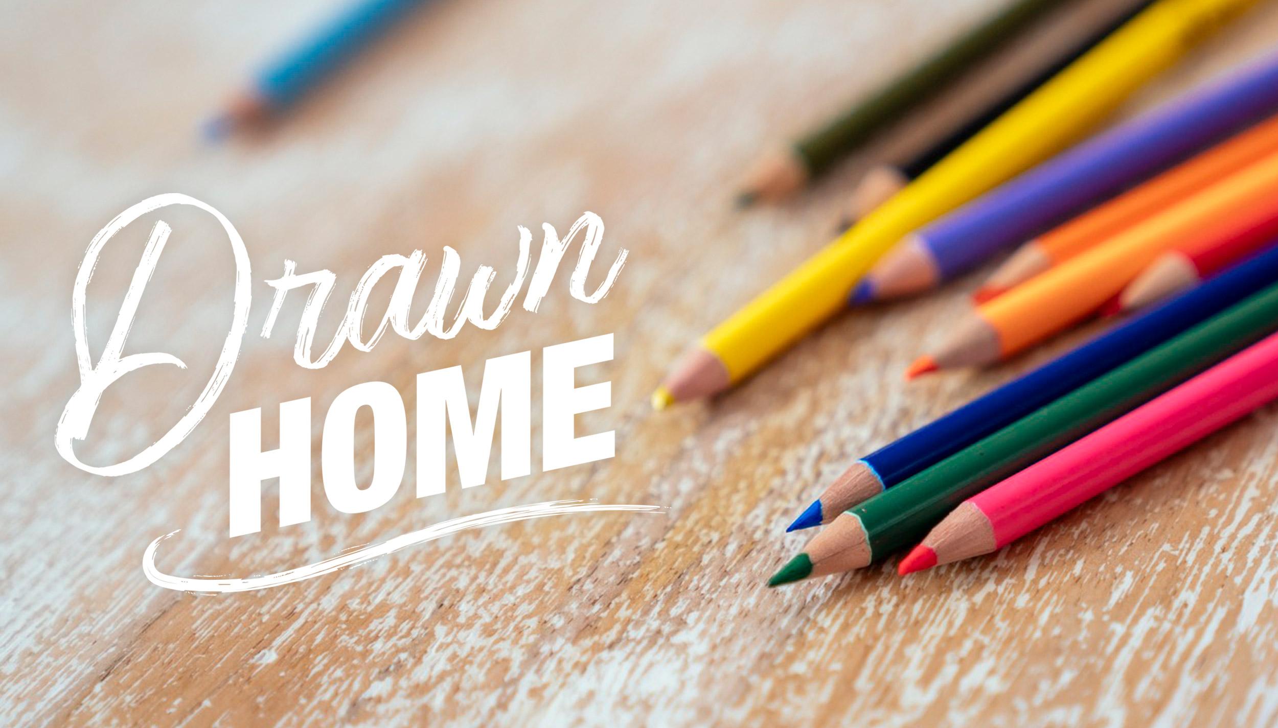 bf_drawn_home_lockup_and_pencils.jpg