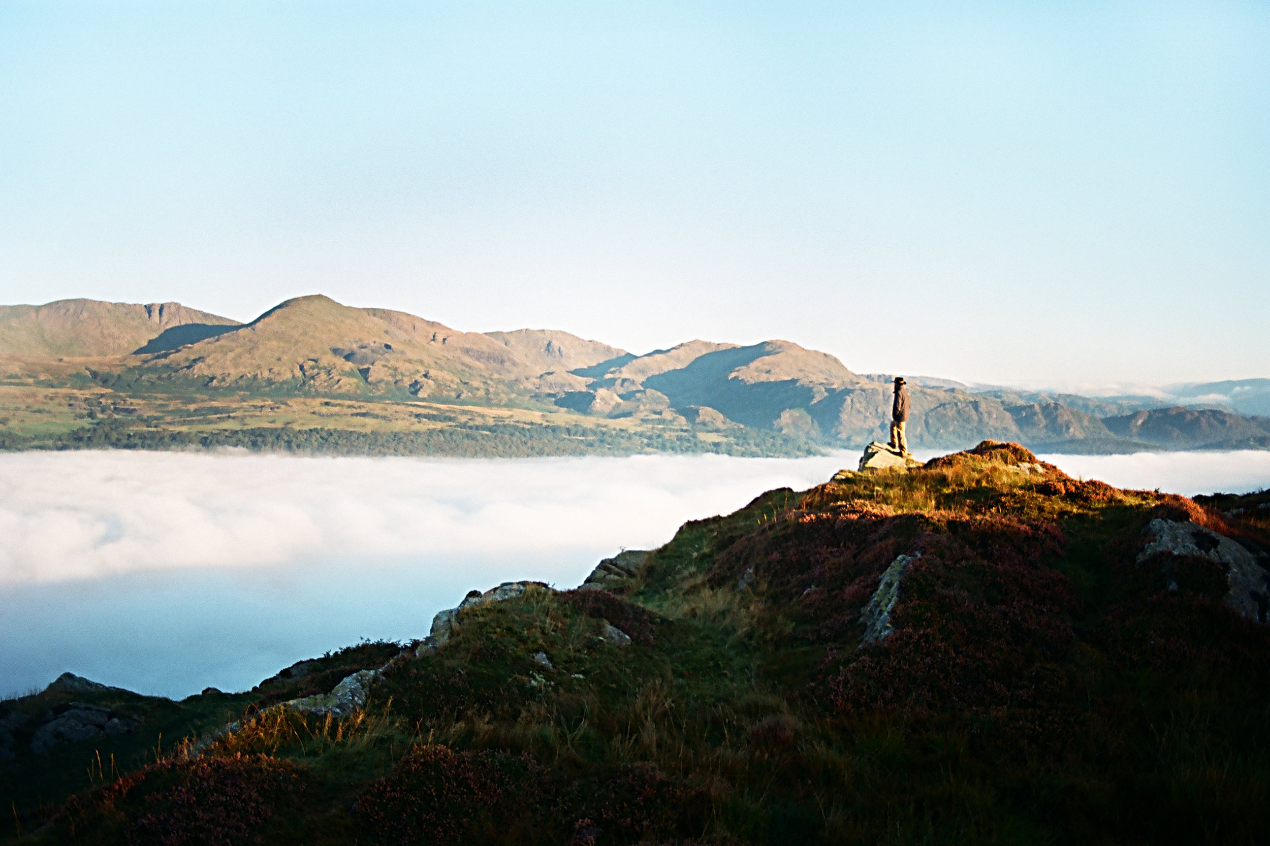 Coniston Water_5.jpg