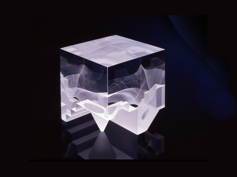 cube001-Edit2_WEB.jpg