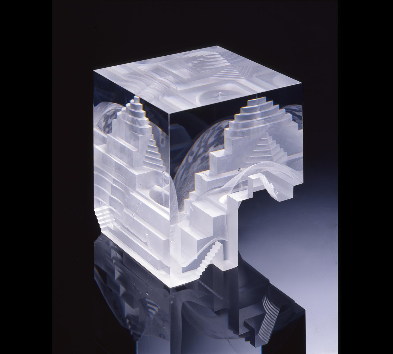cubism_004_WEB.jpg