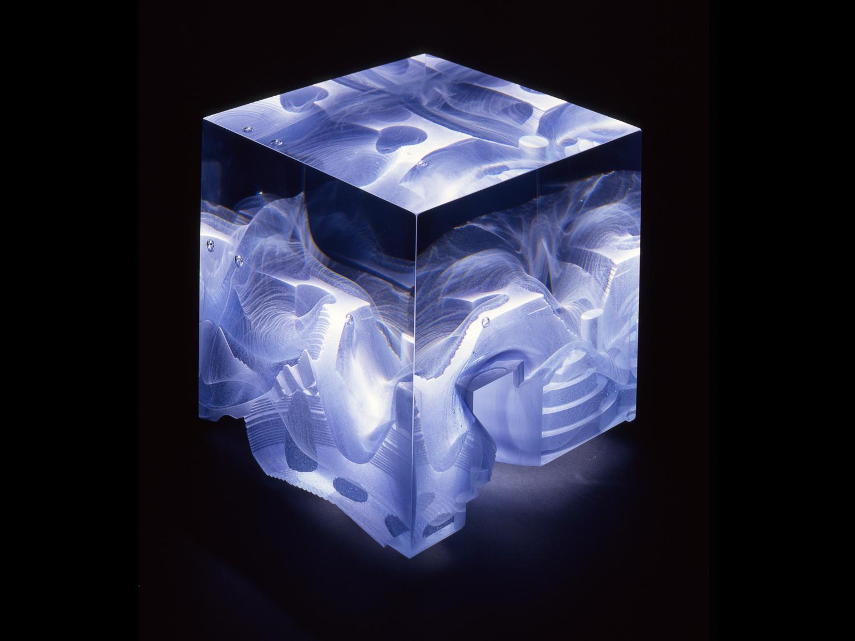 cubism_012_WEB.jpg