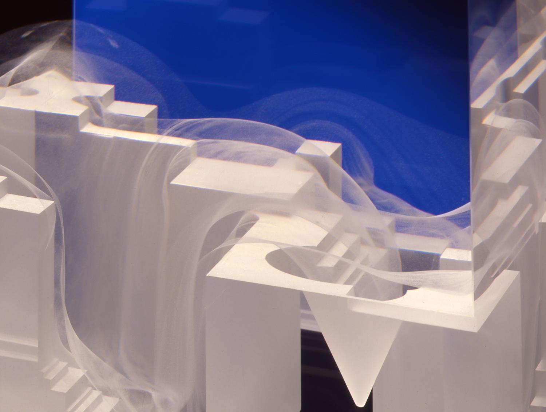 cubism_002-Edit_WEB.jpg