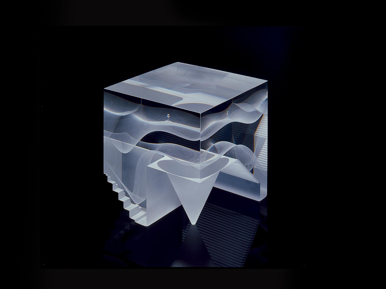 cube_001_WEB.jpg