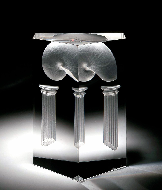Column & Shell Still Life-2496_WEB.jpg