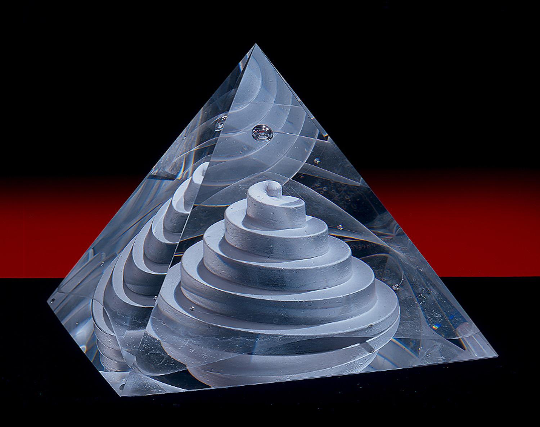 Pyramid #1_WEB.jpg