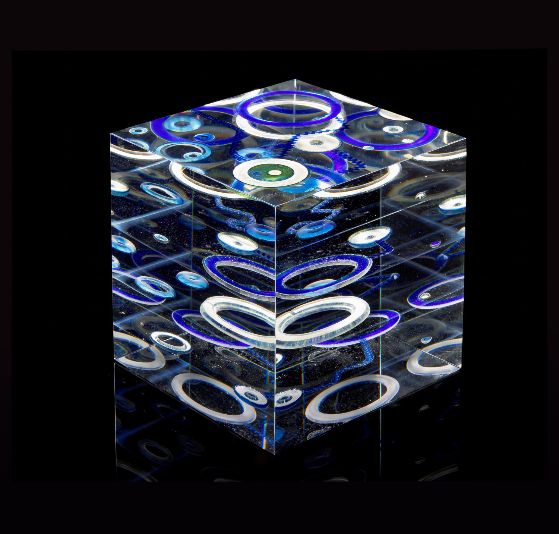 Rebirth of the Cube #2-Edit_WEB.jpg
